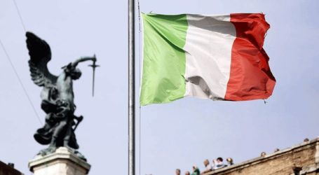 Ο Ιταλός ΥΠΕΞ θα παρουσιάσει στους ομολόγους του το σχέδιό του για το μεταναστευτικό