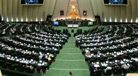 Η Τεχεράνη διαψεύδει πληροφορίες περί διαπραγματεύσεων με τις ΗΠΑ