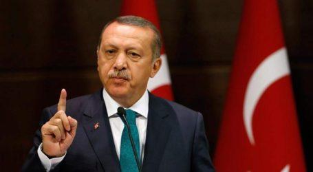 Η Τουρκία θα προχωρήσει σε σημαντική μείωση των επιτοκίων