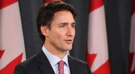 Ο πρωθυπουργός του Καναδά απέτισε φόρο τιμής στη δημοσιογράφο που σκοτώθηκε