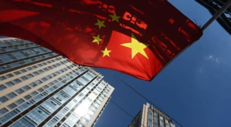 Aύξηση 6,3% στο ΑΕΠ της Κίνας το πρώτο εξάμηνο
