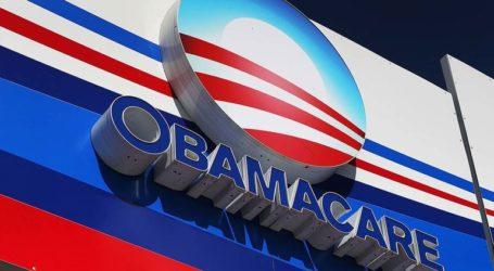 Ανησυχία στις για το ενδεχόμενο κατάργησης του προγράμματος Obamacare