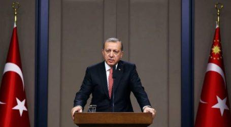 «Ασήμαντες» οι κυρώσεις στην Τουρκία για τους S-400 – Τι δήλωσε ο Ερντογάν
