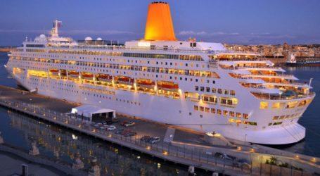 Aυξημένα κατά 35% τα έσοδα από τον τουρισμό στο πρώτο τρίμηνο