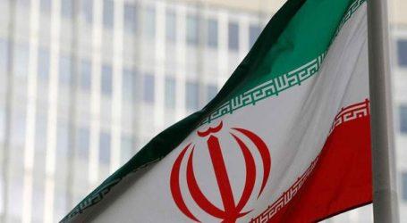 «Η Τεχεράνη παραμένει δεσμευμένη στη συμφωνία για τα πυρηνικά»
