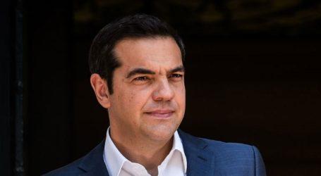 Βούληση του ΣΥΡΙΖΑ να προχωρήσουμε μαζί σε μια θαρραλέα διαδικασία ανασυγκρότησης