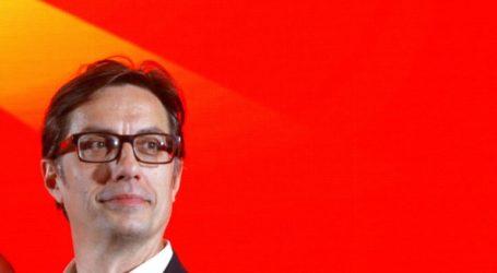 Η Βόρεια Μακεδονία ελπίζει να γίνει μέλος του ΝΑΤΟ μέχρι τα τέλη του έτους