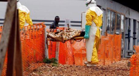 Δολοφονήθηκαν δύο αξιωματούχοι που συμμετείχαν στην εκστρατεία κατά του Έμπολα