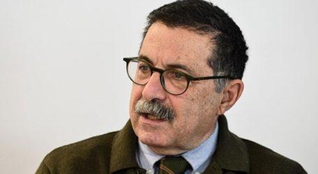 Δεκτή από τον Κικίλια η παραίτηση του προέδρου του Εθνικού Οργανισμού Δημόσιας Υγείας