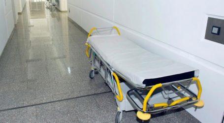 πρόταση για «λουκέτο» στα μισά νοσοκομεία