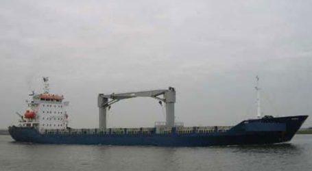Δέκα Τούρκοι ναυτικοί απήχθησαν από πειρατές