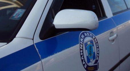 Εξιχνιάστηκε η δολοφονία 85χρονου στα Σεπόλια
