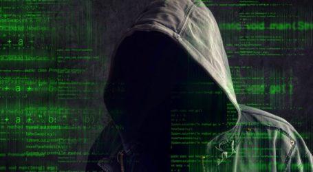 Χάκερ έκλεψαν τα φορολογικά στοιχεία εκατομμυρίων πολιτών