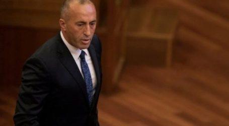 Ο πρωθυπουργός του Κοσόβου απορρίπτει κάθε ιδέα για αλλαγή συνόρων