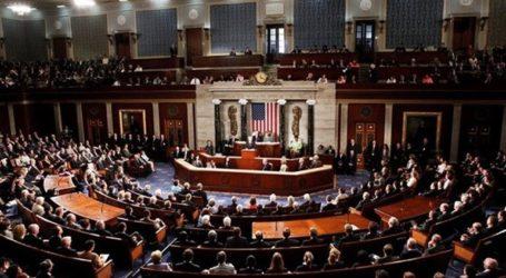 Η Βουλή των Αντιπροσώπων καταδίκασε τα «ρατσιστικά σχόλια» του Τραμπ