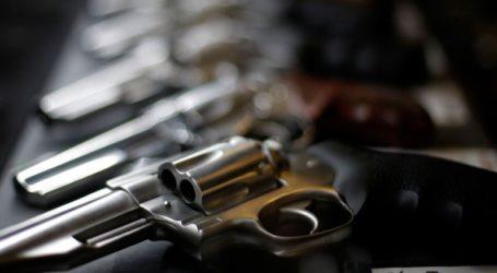 Αντιδράσεις για το σχέδιο της Gun City να ανοίξει νέο μεγάλο οπλοπωλείο στην Κράιστσερτς