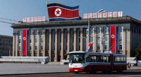 Οργισμένη αντίδραση της Πιονγκγιάνγκ για τα κοινά στρατιωτικά γυμνάσια ΗΠΑ- Ν. Κορέας