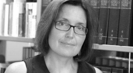Συντετριμμένος ο σύζυγος της βιολόγου που δολοφονήθηκε στην Κρήτη