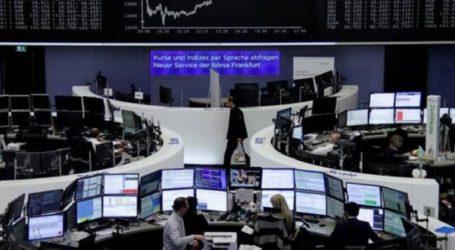 Αμετάβλητες οι μετοχές στο ξεκίνημα των ευρωαγορών