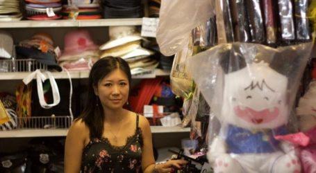 H Chinatown του Μιλάνου πρότυπο ανάπτυξης;