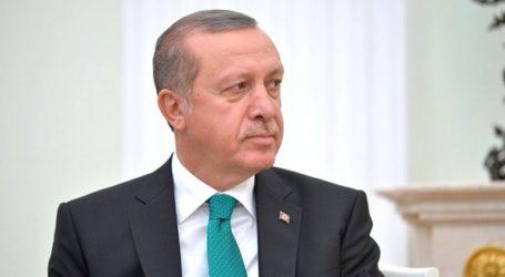 Η Τουρκία ζητεί από το Κόσοβο «να αποτρέψει την δράση των Γκιουλενιστών»