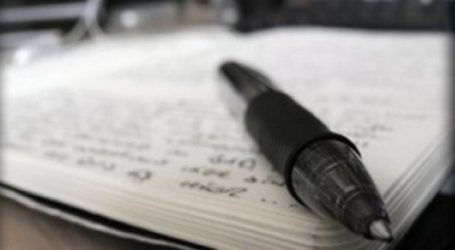 Ένας στους δύο δημοσιογράφoυς βλέπουν σε κίνδυνο την ελευθερία του Τύπου