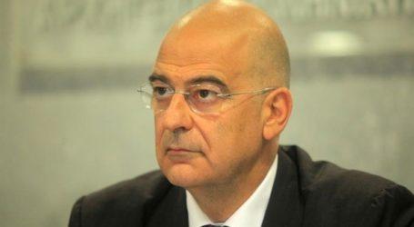 Θα ενισχυθούν οι βάσεις της νέας δυναμικής στις σχέσεις Ελλάδος-ΗΠΑ