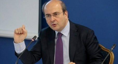 Η κυβέρνηση του ΣΥΡΙΖΑ οδήγησε σε απαξίωση τη ΔΕΗ