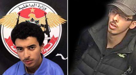 Εκδόθηκε από τη Λιβύη ο αδελφός του δράστη της βομβιστικής επίθεσης στη συναυλία της Αριάνα Γκράντε