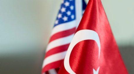 Η αγορά των S-400 από την Τουρκία καθιστά αδύνατη τη συμμετοχή της στην παραγωγή των F-35