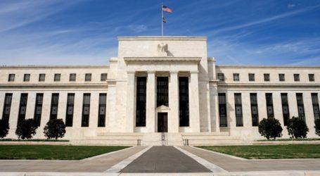 Θετικό το οικονομικό outlook στις ΗΠΑ παρά τις ανησυχίες για το εμπόριο