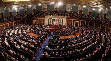 Η Βουλή των Αντιπροσώπων απέρριψε πρόταση για παραπομπή του Τραμπ στη Δικαιοσύνη