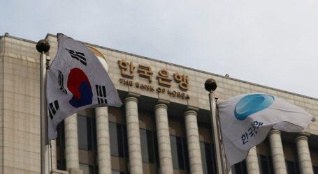 Η Κεντρική Τράπεζα της Ν. Κορέας προχώρησε σε απρόσμενη μείωση του επιτοκίου της