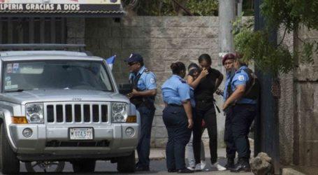 Ένας νεκρός και δύο τραυματίες σε επιχείρηση της αστυνομίας