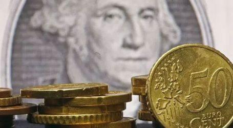 Πτώση στις ευρωαγορές – Οριακή άνοδος για το ευρώ