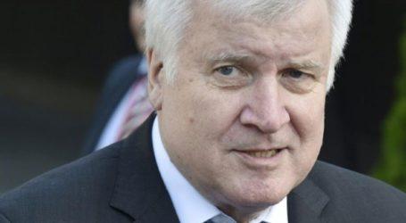 Οι υπουργοί Εσωτερικών αναζητούν λύση στο μεταναστευτικό