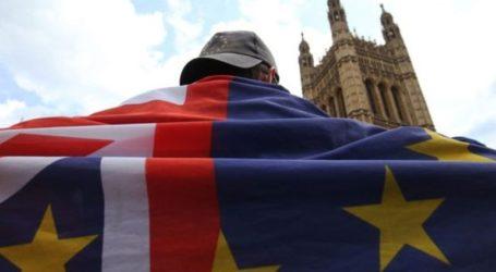 Δέκα κρίσιμα λάθη που απέτρεψαν το Brexit να συμβεί