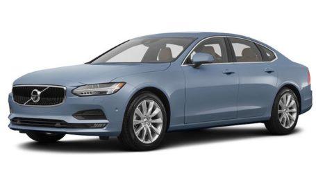 """Η εμπορική διαμάχη ΗΠΑ – Κίνας θα """"στοιχίσει"""" στη Volvo 214 εκατ. δολάρια"""