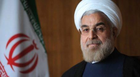 Η Τεχεράνη καλεί τους Ευρωπαίους να εντείνουν τις προσπάθειές τους για τη διάσωση της πυρηνικής συμφωνίας