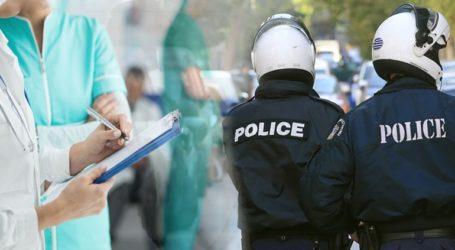 Κύμα προσλήψεων στο Δημόσιο