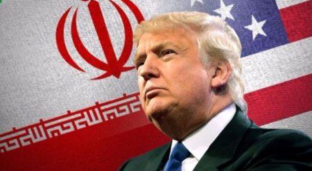 Οι ΗΠΑ καλούν το Ιράν να απελευθερώσει το δεξαμενόπλοιο