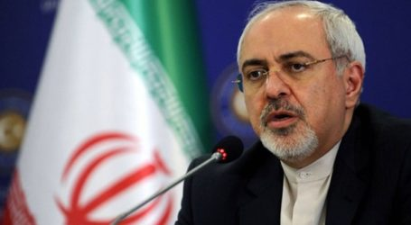 Ο ΥΠΕΞ του Ιράν «δεν έχει καμία πληροφορία» περί κατάρριψης ιρανικού UAV στο στενό του Χορμούζ