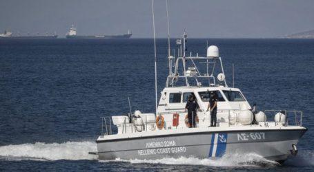 Συλλήψεις σε Πάτρα και Καβάλα για πλαστά ταξιδιωτικά έγγραφα και παράνομη αλιεία