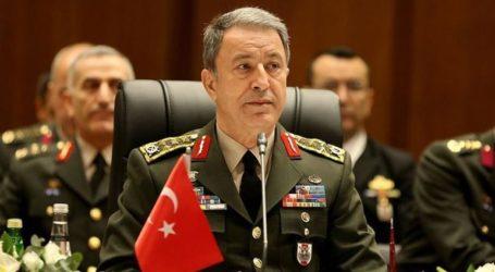 Η Τουρκία εξαπέλυσε αεροπορικές επιδρομές εναντίον θέσεων του PKK στο ιρακινό Κουρδιστάν