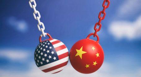 «Ελεγχόμενες» οι επιπτώσεις από τον εμπορικό πόλεμο με τις ΗΠΑ