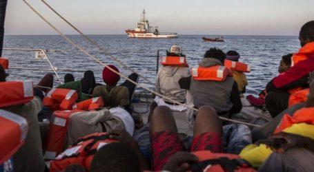 Καλύτερα ένα μικρό βήμα στο προσφυγικό παρά τίποτα