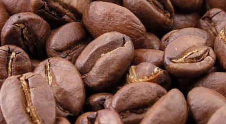 Ανάκληση νοθευμένου καφέ εσπρέσσο από τον ΕΦΕΤ