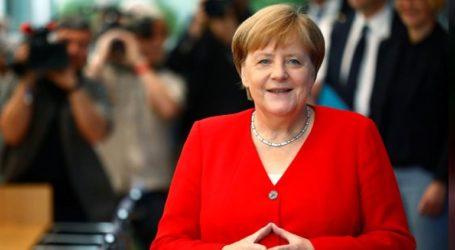 Η Βρετανία θα παραμείνει εταίρος ακόμα κι αν δεν είναι μέλος της Ε.Ε.