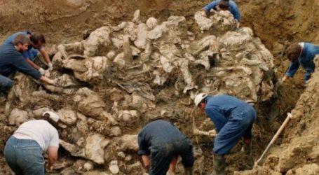 Περιορισμένη ευθύνη σε Ολλανδούς στρατιώτες για τη σφαγή στη Σρεμπρένιτσα