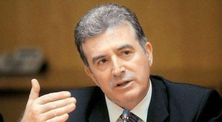 Συνεδριάζει το Συμβούλιο Διαχείρισης Κρίσεων με συμμετοχή του Μ. Χρυσοχοϊδη